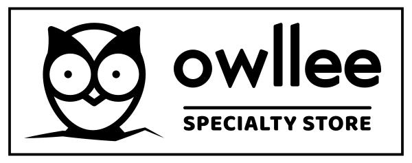 Owllee Specialty Store